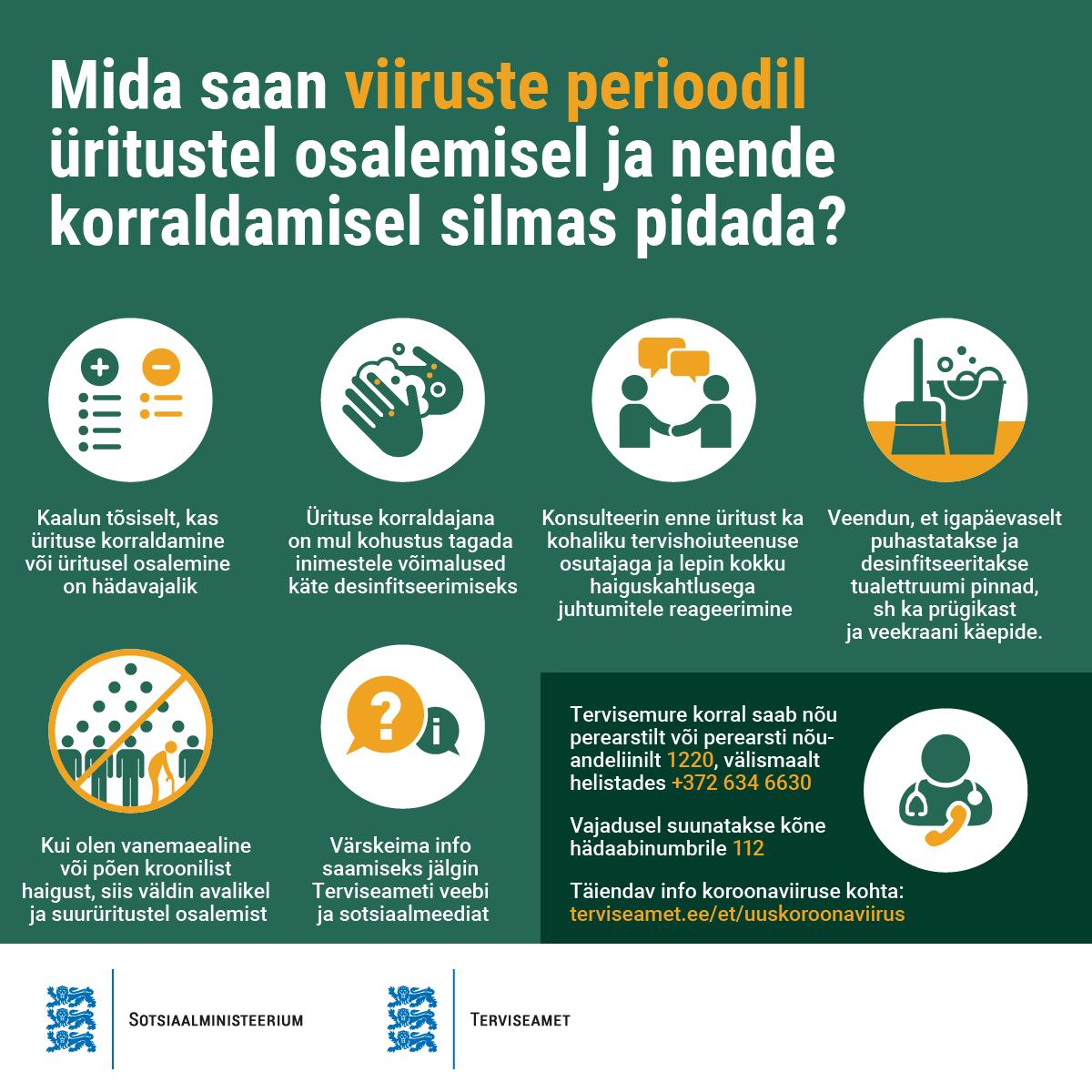 https://www.terviseamet.ee/sites/default/files/Nakkushaigused/Juhendid/COVID-19/mida_saan_viiruste_perioodil_uritustel_osalemisel_ja_nende_korraldamisel_silmas_pidada.est.png