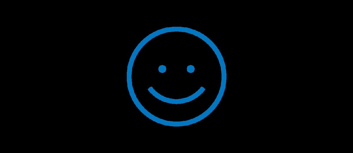 ikoon_õnnelik