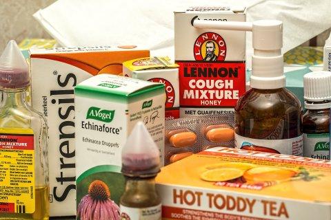 Perioodil 9.-15. november pöördus ülemiste hingamisteede viirusnakkuste tõttu arstide poole 3 124 inimest, kolmandik pöördumistest olid seotud laste haigestumistega.