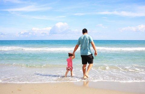 Terviseamet tuletab meelde, et enne ujuma minekut tuleb veenduda ujumiskoha vee ohutuses