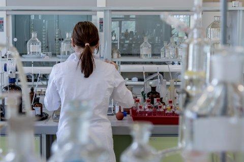 Uuringu käigus leitakse, milliseid biomarkereid kasutada ning milliseid aineid ja milliste meetoditega seal analüüsida